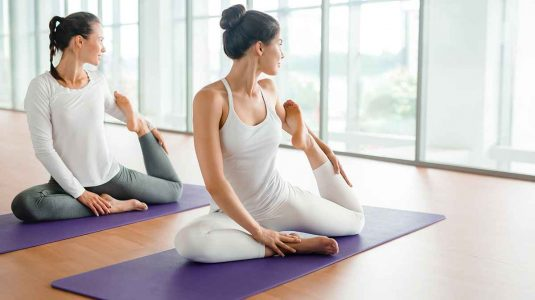 flexibility-4GDYVDR.jpg